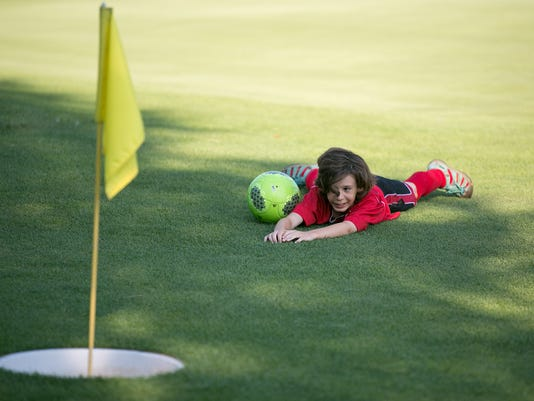 MB Foot Golf H 072715 News