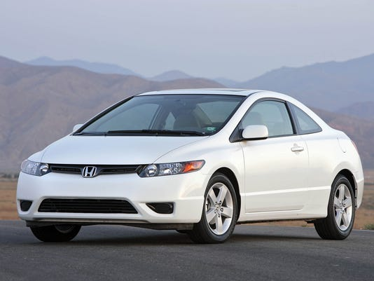 2006 CIVIC_COUPE_