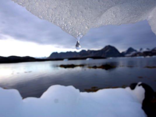 635805863756542835-BREBrd-09-20-2013-Daily-1-A006-2013-09-19-IMG-Climate-Change-11-1-JI56C32R-L289697095-IMG-Climate-Change-11-1-JI56C32R