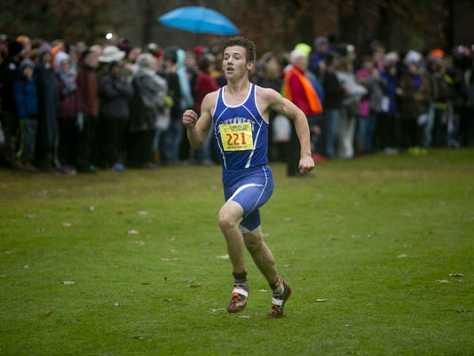 635819121668552011-CWS-State-Cross-Country-03