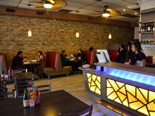 Photastic Vietnamese Cuisine and Bar