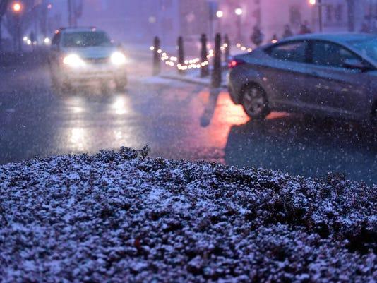 CPO-MWD-011216-snow
