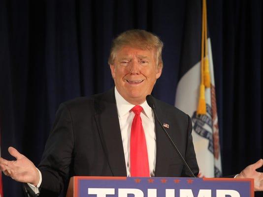 635906210363128973-nw.Trump-16.jpg