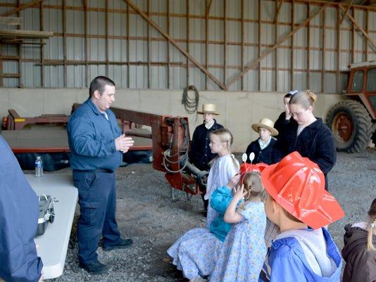 LDN-SUB-031516-Farm-Safety-Day.jpg