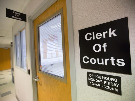 635939071783288256-SPJ-Clerk-of-Courts-01.JPG