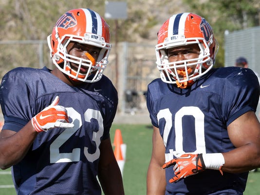 UTEP-Running-backs-Main.jpg