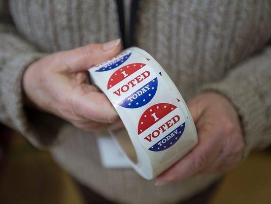 635954621394404494-WRT-Voters-02.JPG