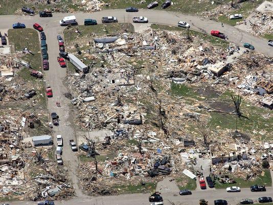 Parkersburg tornado (web)