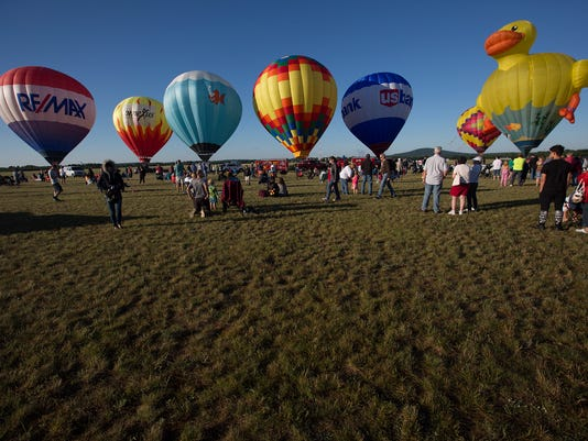 636036524869664311-WDH-Balloon-Launch-SA-05.JPG