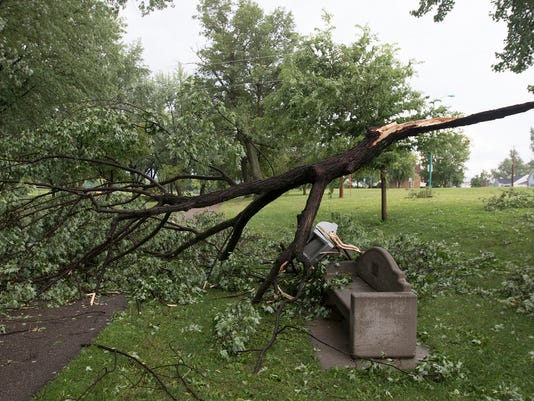 636047289688755556-WRT-Nekoosa-Storm-Damage-11.JPG