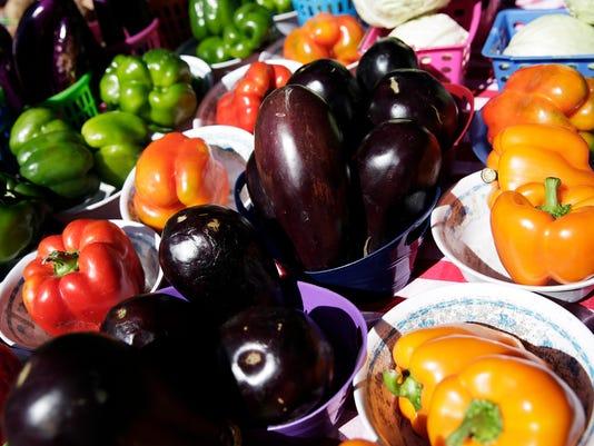 NDN 0822 farmers market
