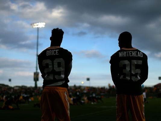 ES_GPG_Packers training camp_8.1.16