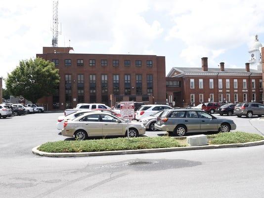 cpo-mwd-080316-county-buildings