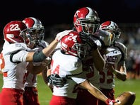 Annville-Cleona fights off late Hanover rally