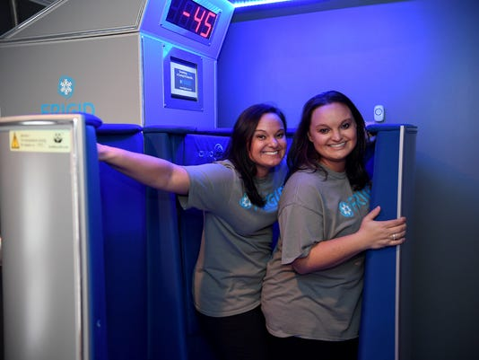 636099753317589475-Cryotherapy-0a.JPG