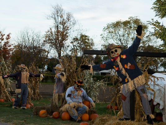 636106577089186269-Halloween-in-Greenfield-Village-KMS-Photography.jpg