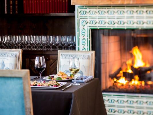 636147499707156623-TDS-NBR-1118-EV-Food-Melange---dining-by-outdoor-fireplace.jpg