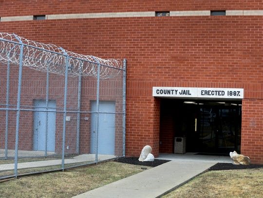 The Rutherford County Jail has faced recent challenges, including the escape of two inmates, the firing of two jailers and an inmate suicide.
