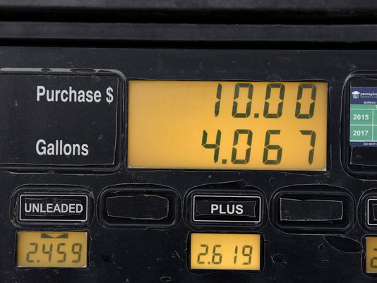 cpo-mwd-122316-gas-tax