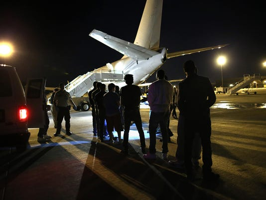 deportations-020217