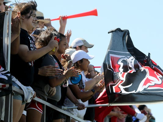 WFHS defeats Del Valle for trip to state touney