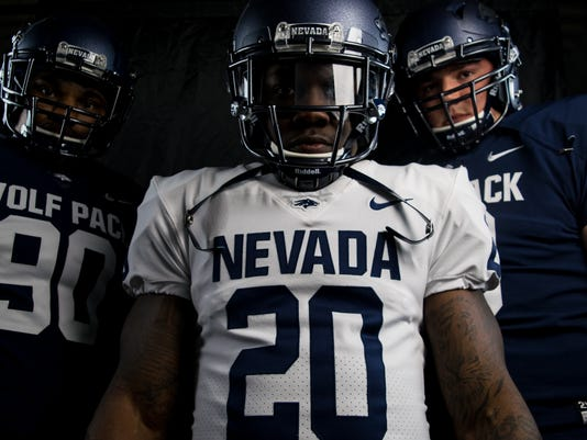 636290776734107026-Group-Front-Jersey-Reveal.jpg