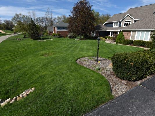 MTO proposed subdivision-- hidden valley