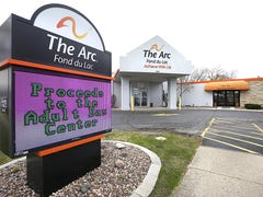 Arc working to fight Medicaid cuts