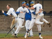 Wild rally puts Kennard-Dale on brink of District 3 championship