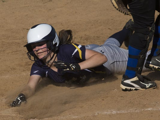 636319482856450031-YDR-PC-060117-D34Asoftball-8.jpg