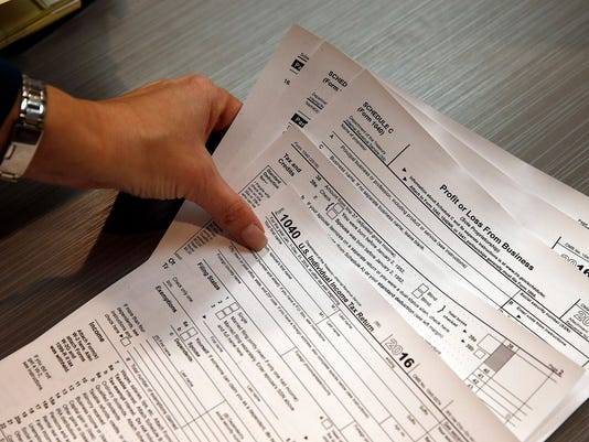 tax_forms_062217