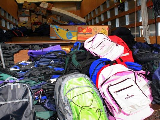 636341761679346205-NASBrd-07-25-2013-WilliamsonAM-1-W003-2013-07-23-IMG-backpacks-0810-02.JP-1-1-UV4N5OGA-L261245836-IMG-backpacks-0810-02.JP-1-1-UV4N5OGA.jpg