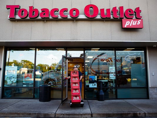 636366886952864688-Tobacco-Outlet-Plus.jpg