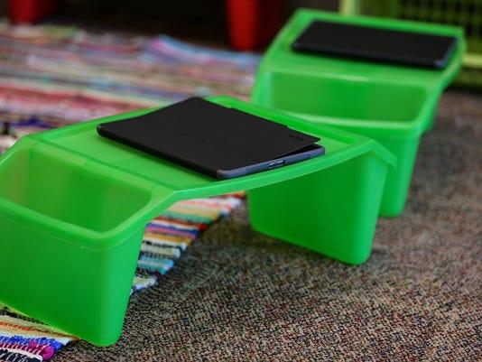 636366825809208744-New-classroom-staples-JRW05.JPG