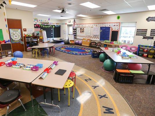 636366825820908819-New-classroom-staples-JRW01.JPG