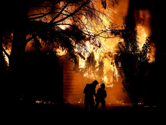 House-fire-1.jpg