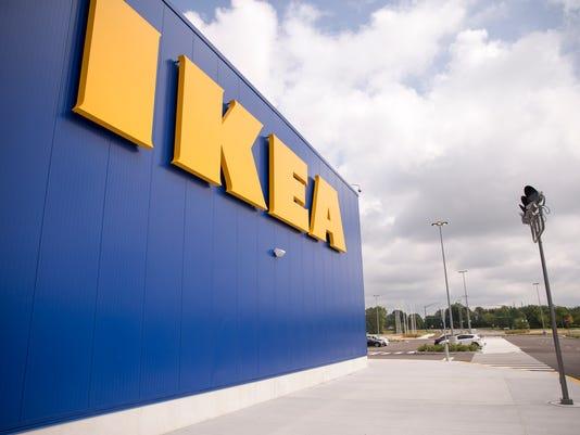 636396093669290067-Ikea-RS-60.jpg