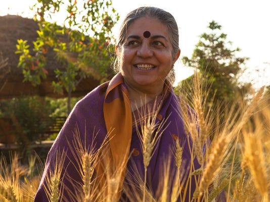 636437627036610742-Vandana-Shiva.jpg