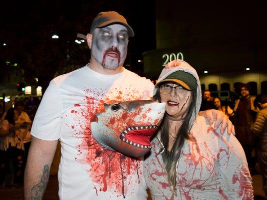 636443024940351637-zombie06.jpg