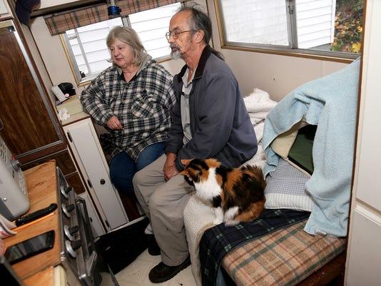 Homeless-rv-couple-2.jpg