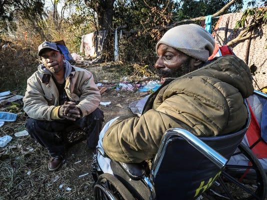 636476501986735587-Homeless03.jpg