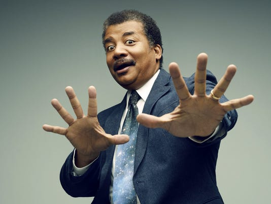 636485853935002976-Neil-deGrasse-Tyson-Photo.jpg