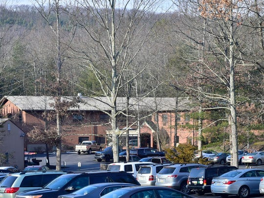 Paramount Health Resources, the new operator at the Village of Laurel Run, plans a name change.