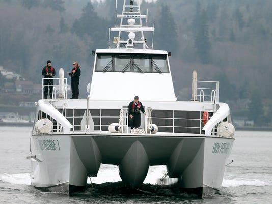 Fast-ferry-4.jpg