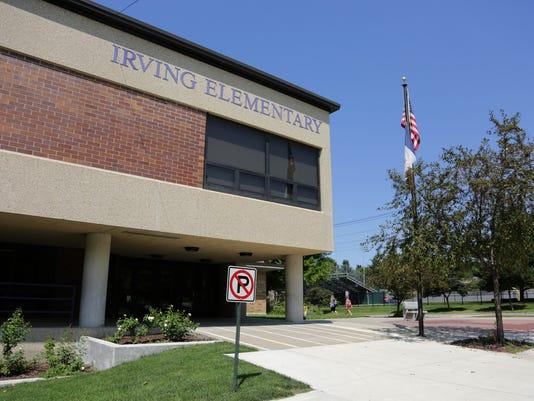 636519554557759924-nw.Schools-Irving.jpg
