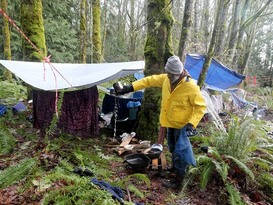 Homeless-camp-7.jpg