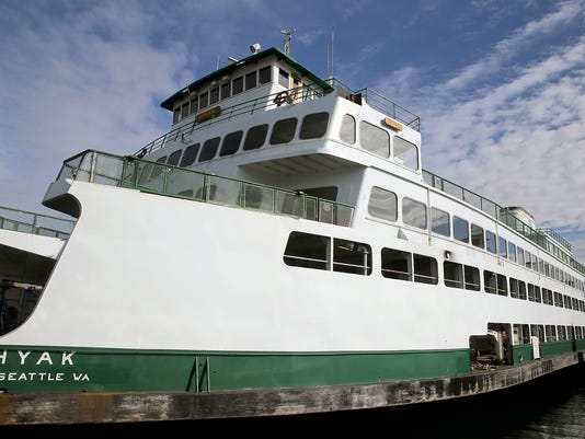 Hyak-ferry-7.jpg