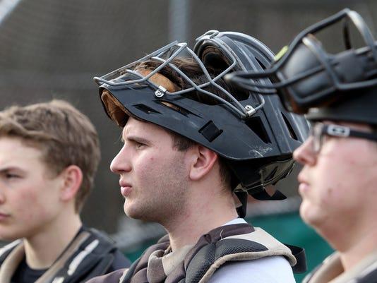 -Sk-baseball-preview-6.jpg