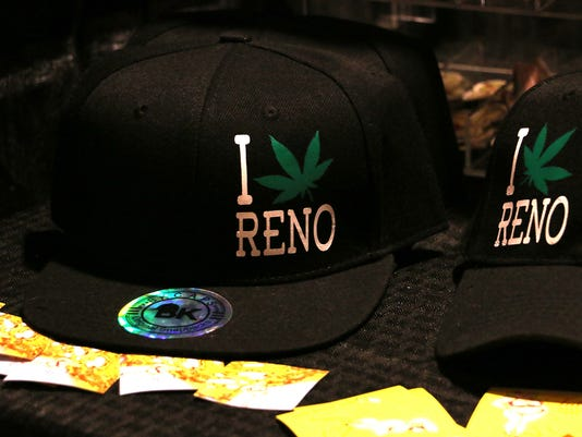 636587249943432431-REN-CANNABIS-CONVENTION-21.jpg