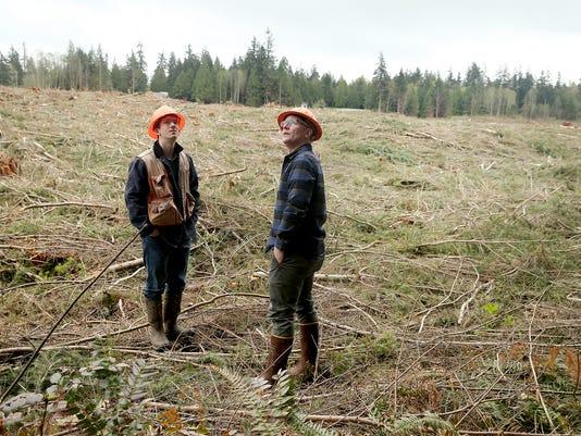 Hansville-logging-5.jpg